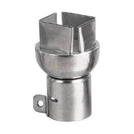 Náhradní horkovzdušná tryska zhongdi n7-5 s rozměry qfp 15.6x19.6mm