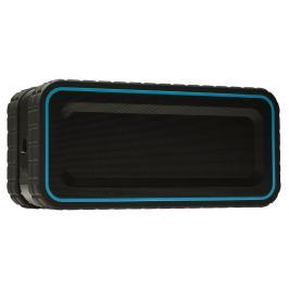 Bluetooth reproduktor s rozhraním nfc černý explorer avsp5200-07