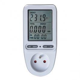 Měřič spotřeby elektrické energie geti gpm01