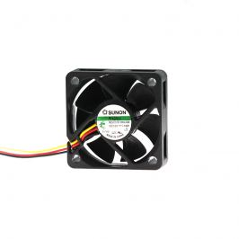 Ventilátor 50x50x15mm 12v dc/72ma 33db sunon mf50151v1-1000u-g99