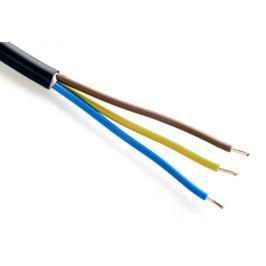 Kabel CYKY-J 3x6 (CYKY 3Cx6)