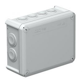 Krabice OBO T160 IP66 190x150x77 2007093