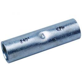 Kabelová spojka lisovací Cu lehčená GPH 120 KU-L průřez 120mm2