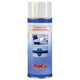 Sprej kontaktní a uvolnění rzi 400ml NCH 11 150 400