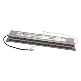 Transformátor elektronický Kanlux TRETO LED 30W 230/12V 07800