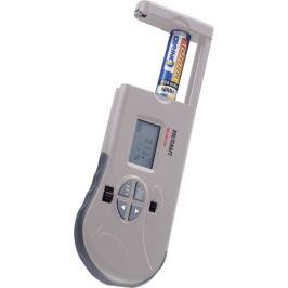 Digitální zkoušečka baterií VOLTCRAFT MS-229 100499