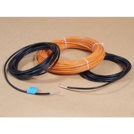 Topný kabel PSV 15420 se zvýšenou ochranou, 420W-28m