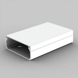 Lišta na kabely KOPOS LHD 50x20 HD 2m bílá