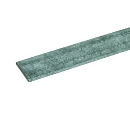 Zemnící páska FeZn 30X4 (25kg) Tremis Z250