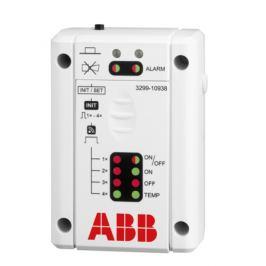 ABB detektor zaplavení s RF vysílačem 3299-10938