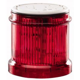 Modul s blikajícím světlem (2Hz) včetně LED 230/240VAC IP66 červený EATON SL7-BL230-R 171398
