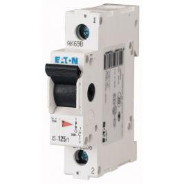 Instalační vypínač EATON IS-40/1 40A 276270