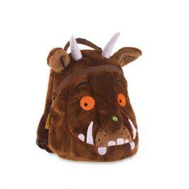 Dětský batoh LittleLife Disney Toddler Gruffalo