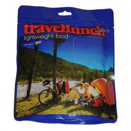 Travellunch Couscous bez laktózy 125 g