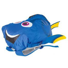 Dětský batoh LittleLife Disney Kids SwimPak Dory