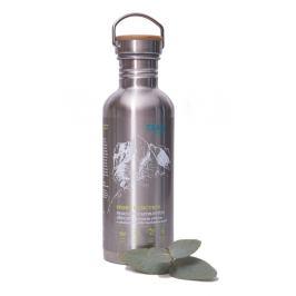 Prací gel Teal Sport Function 1 l