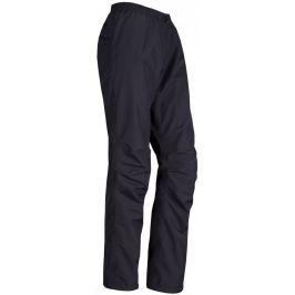 Dámské kalhoty High Point Revol Lady Pants Velikost: L / Barva: černá
