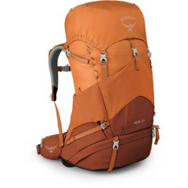 Batoh Osprey Ace 50 II Barva: oranžová