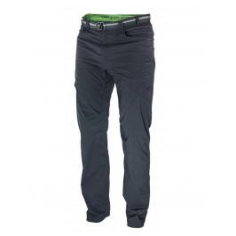 Kalhoty Warmpeace Flint Velikost: M / Barva: šedá