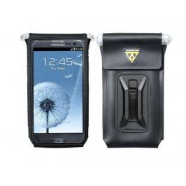 Obal Topeak SmartPhone DryBag 5