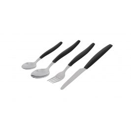 Vystavený set Outwell Box Cutlery Set