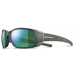 Sluneční brýle Julbo Montebianco SP3 CF Barva obrouček: šedá