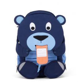 Dětský batoh Affenzahn Bela Bear large