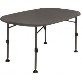 Vystavený stůl Outwell Finley L Barva: černá