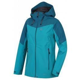 Dámská bunda Hannah Abigail Velikost: S / Barva: modrá