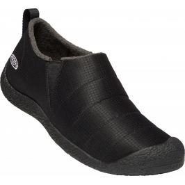 Pánské boty Keen Howser II M Velikost bot (EU): 46 / Barva: černá