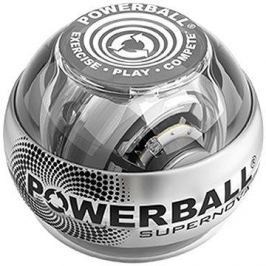 Powerball Supernova regular