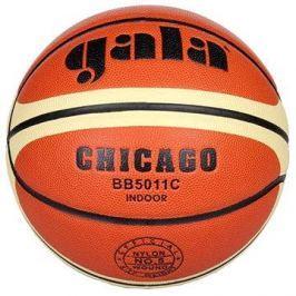 Gala Chicago BB 5011 C