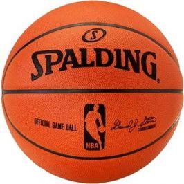 Spalding NBA Gameball vel. 7