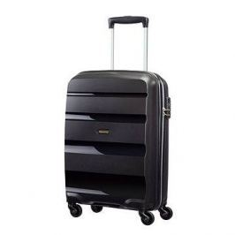 American Tourister Bon Air Spinner S Black