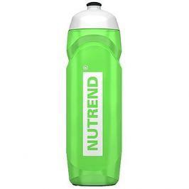 Nutrend Bidon zelený 750 ml