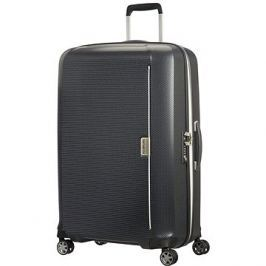 Samsonite MixMesh SPINNER 75/28 Graphite/Gunmetal