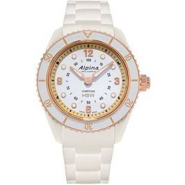 ALPINA AL-281WY3V4