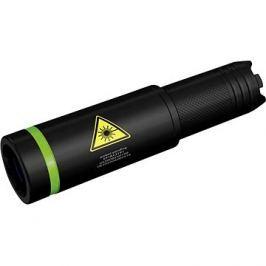 Laserluchs LA 850-50 PRO - II