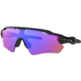 OAKLEY Radar EV Path Pol Black w/ Prizm Trail