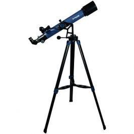 Meade StarPro AZ 70mm Refractor Telescope