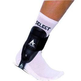 Select Active Ankle T2 S