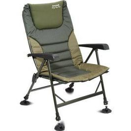 Anaconda - Křeslo Lounge Carp Chair