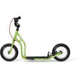 Yedoo Mau New green