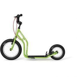 Yedoo Wzoom green