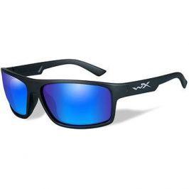 Wiley X Peak černé/modré