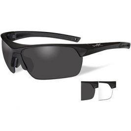 Wiley X Guard Advanced černé/šedé