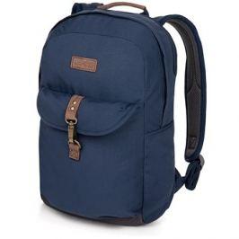 Loap OXY modrá
