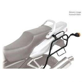 SHAD Side Master fitting kit pro Yamaha Fazer 600 (01-03)