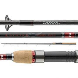 Daiwa Ninja Spin 2,7m 30-60g