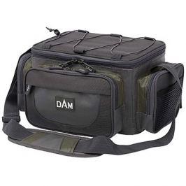 DAM Spinning Bag M